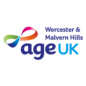 Age UK Worcester & Malvern Hills