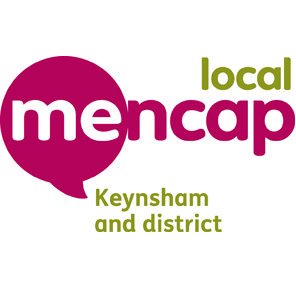 Keynsham and District Mencap Society