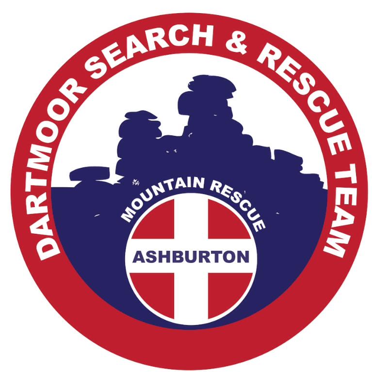 Dartmoor Search and Rescue - Ashburton