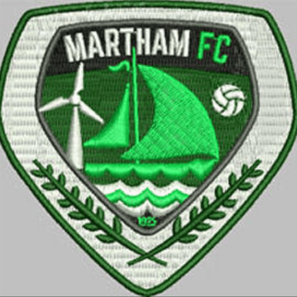 Martham FC
