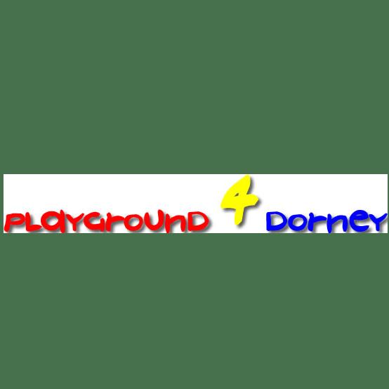 Playground4Dorney