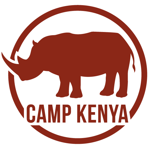 Camps International Kenya 2019 - Roni Sage