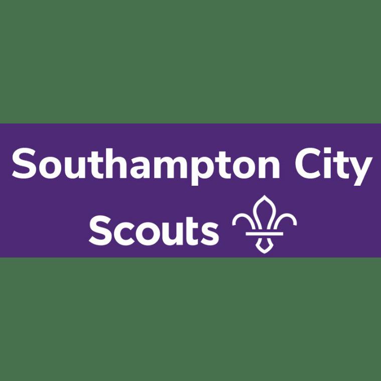 Southampton City Explorers