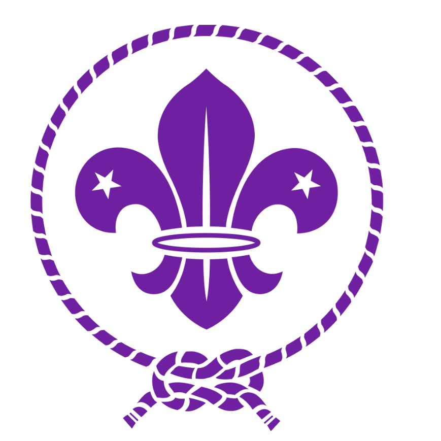 2nd Leytonstone Scout Group