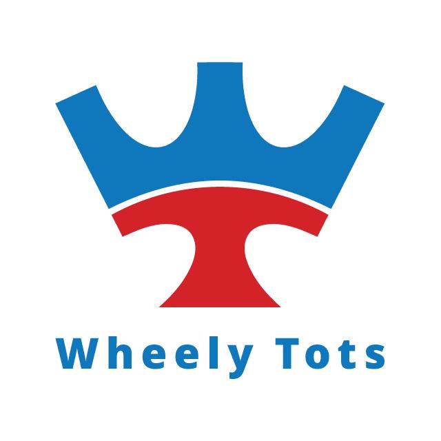 Wheely Tots