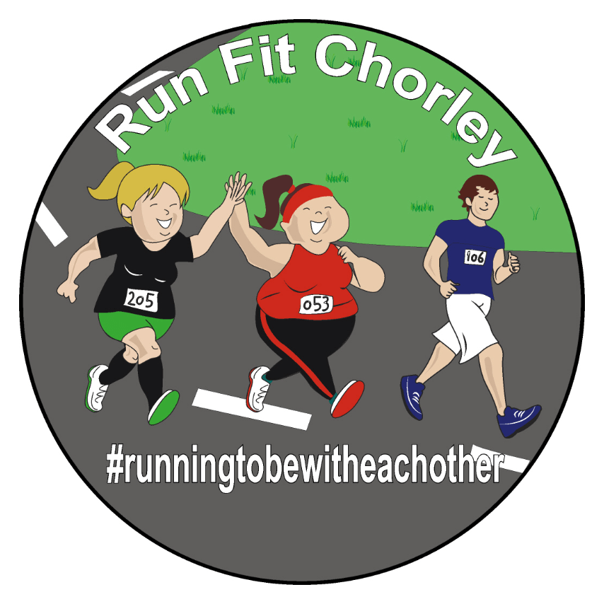 Run Fit Chorley