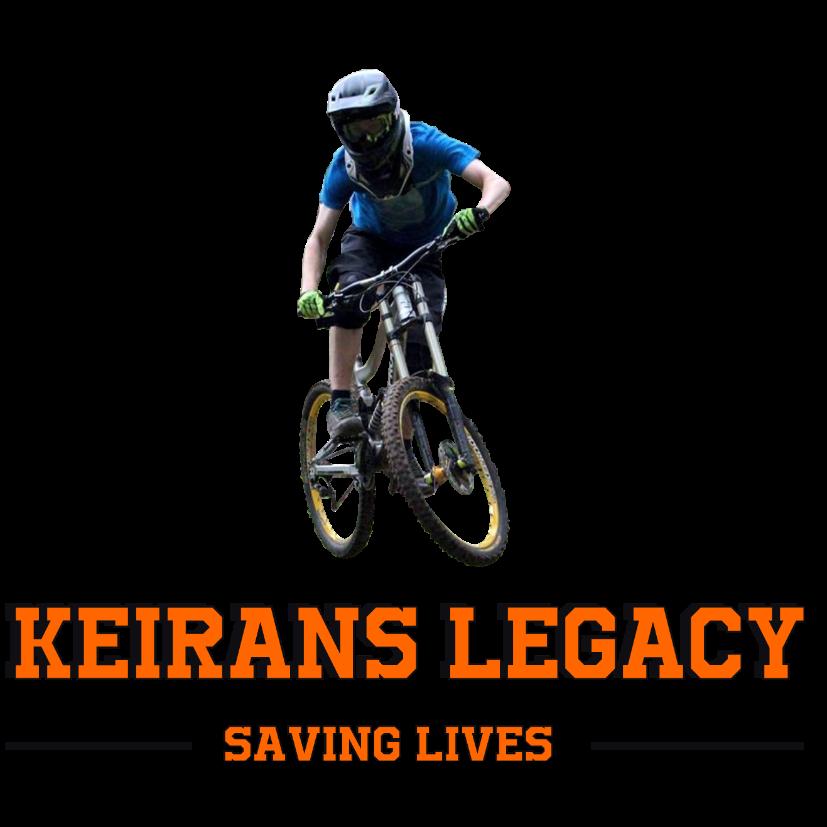 Keirans Legacy