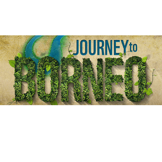Outlook Expeditions Borneo 2018 - Bethany Fenn