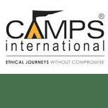 Camps International Costa Rica 2018 - Olivia Buckby
