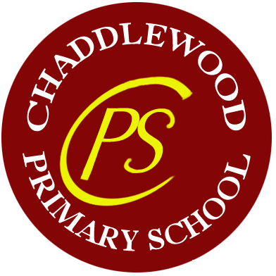 Chaddlewood Primary School