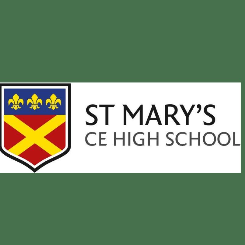 St Marys CE High School Cheshunt