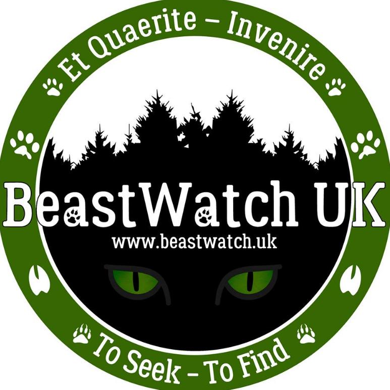 BeastWatch UK CIC