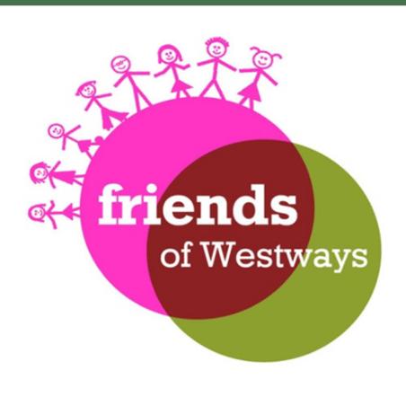 Friends of Westways Primary School