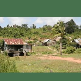Expedition to Cambodia 2019 - Isabella Castro
