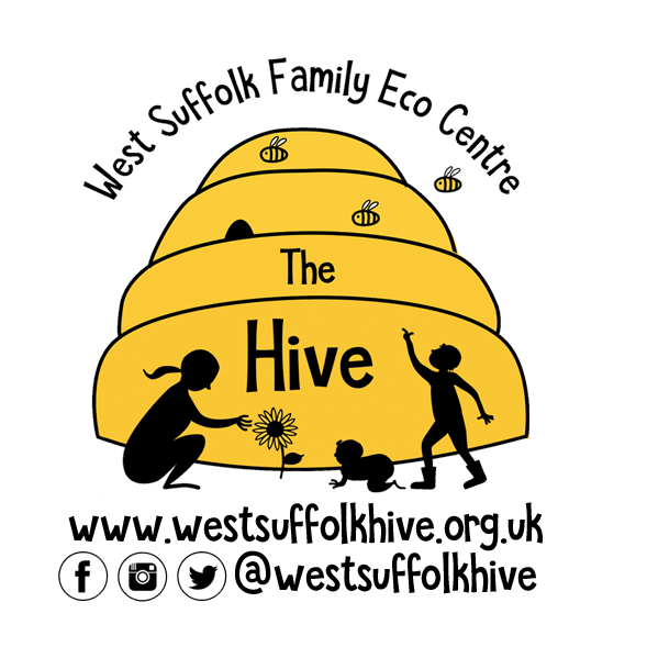 The Hive - West Suffolk Family Eco Centre