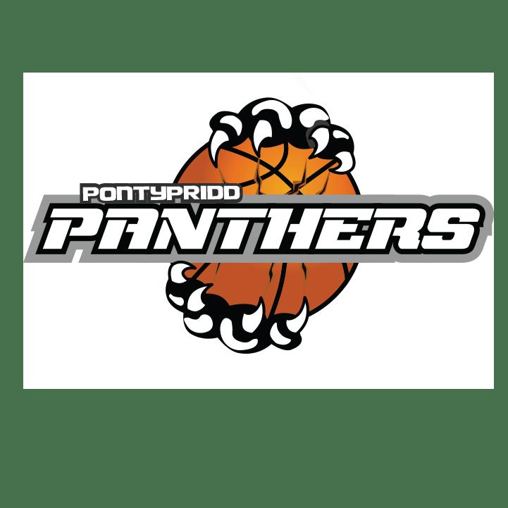 Pontypridd Panthers Basketball Club