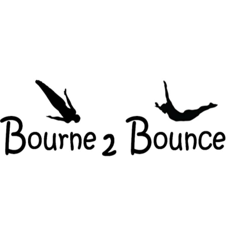Bourne 2 Bounce Trampoline Club