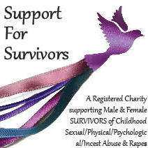 Support for Survivors