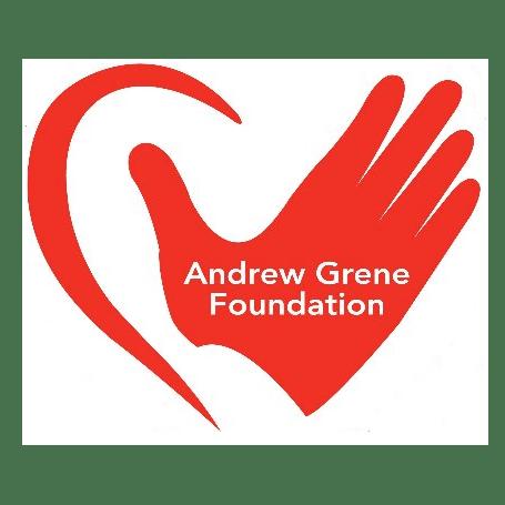 Andrew Grene Foundation