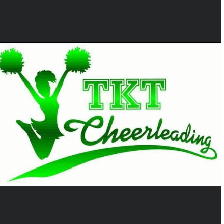 TKT Cheerleading