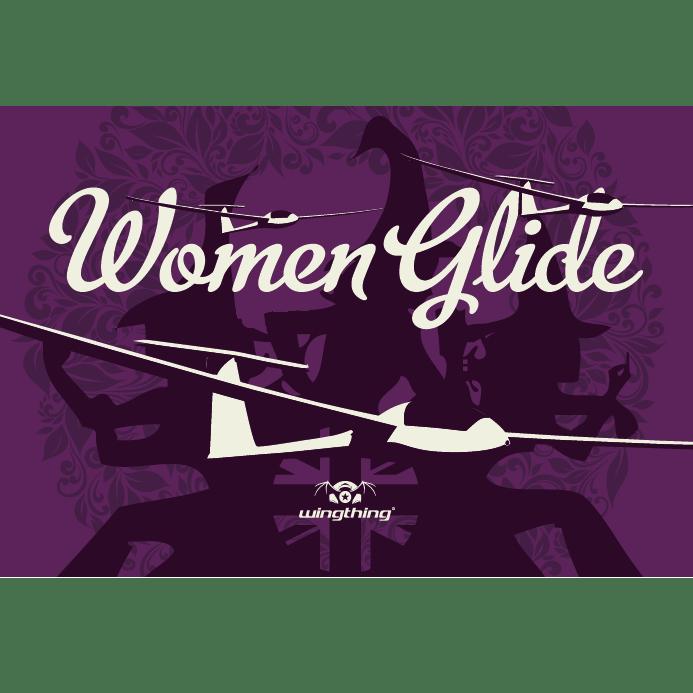 Women Glide