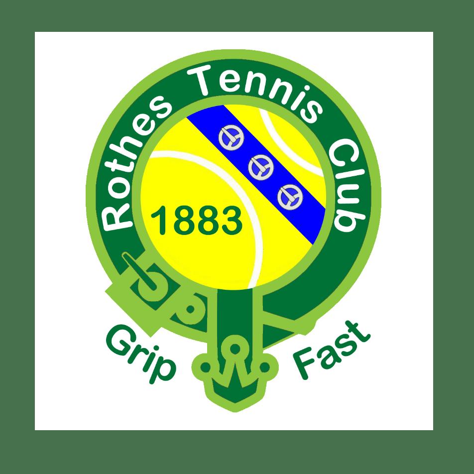 Rothes Tennis Club