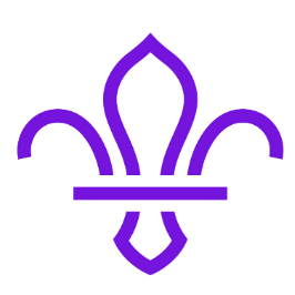 2nd/7th Welwyn Garden City Scout Group