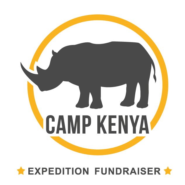 Camps International Kenya 2019 - Alex Kay-Lightfoot