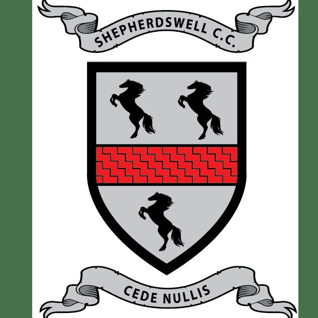 Shepherdswell Cricket Club