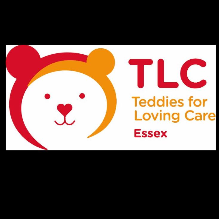 Teddies for Loving Care (Essex)