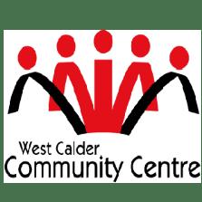 West Calder Community Centre