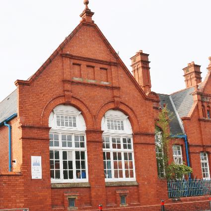 Roath Park Primary PTA