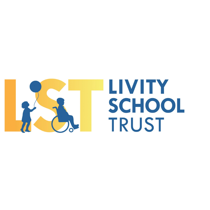 Support The Livity School - London