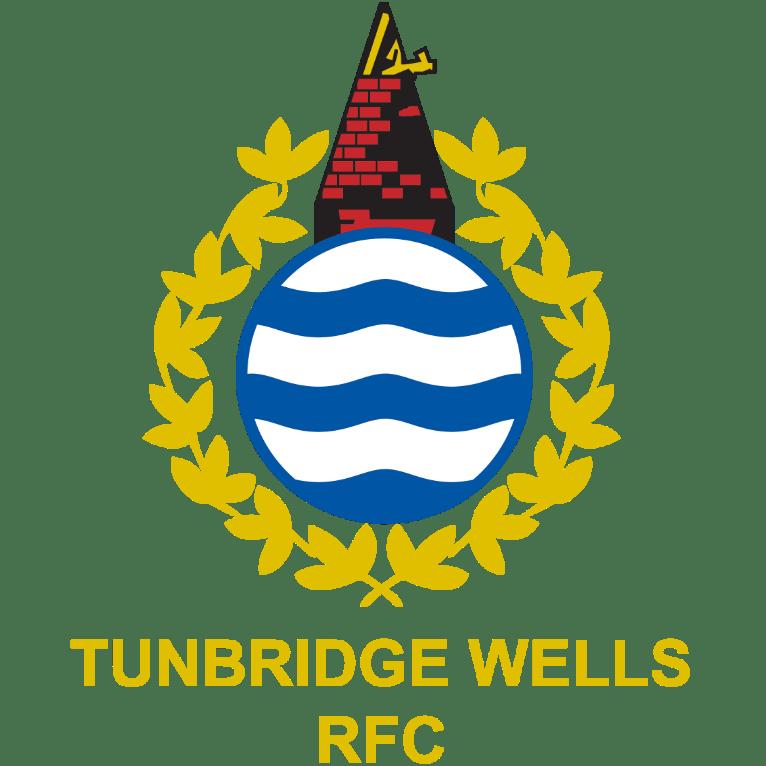 Tunbridge Wells Rugby Club