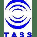 Tavistock Area Support Services