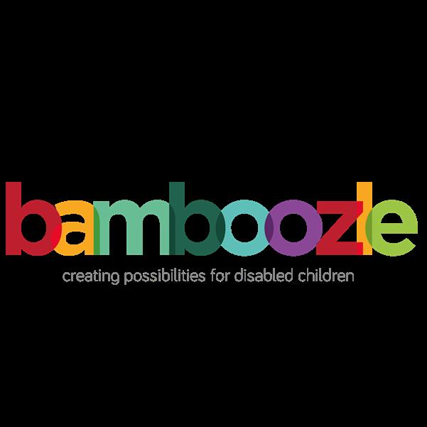 Bamboozle Theatre Company