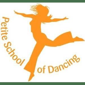Petite School of Dancing - Bramley