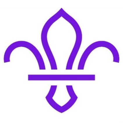 1st Shipley Scout Group