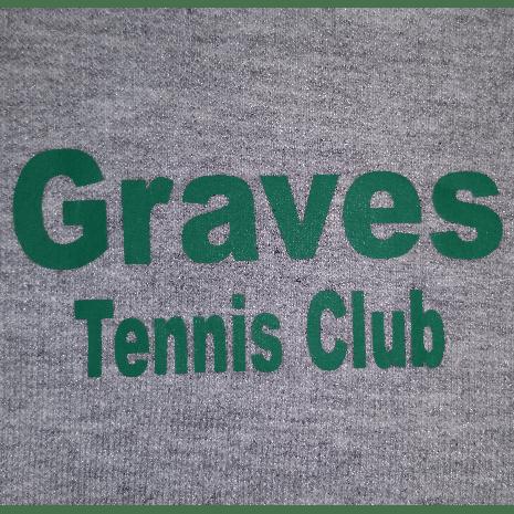 Graves Tennis Club