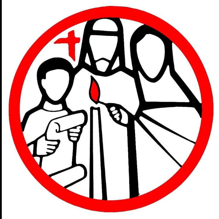 Holy Family Catholic School - Walthamstow