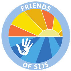 Friends of St Ives Junior School