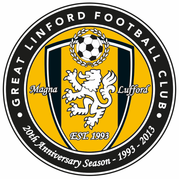 Great Linford FC