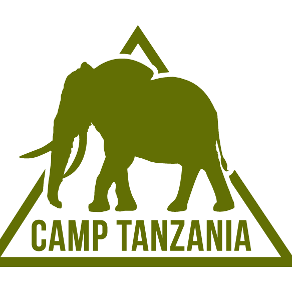 Camps International Tanzania 2018 - Oliver Elliot-Williams