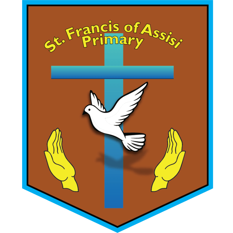 St Francis of Assisi RC Primary School - Glasgow