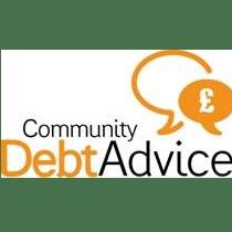 Community Debt Advice