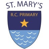 St Mary's RC Primary North Shields
