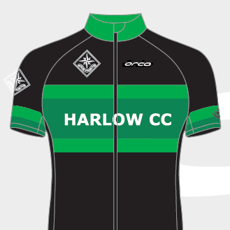 Harlow Cycling Club