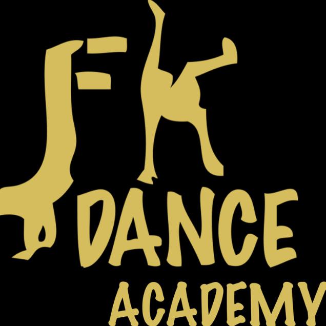 FK Dance Academy