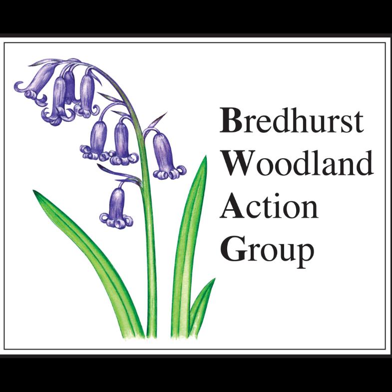 Bredhurst Woodland Action Group