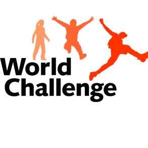 World Challenge Swaziland 2018 - Harry Law